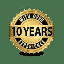 ده سال تجربه در تولید ساک دستی